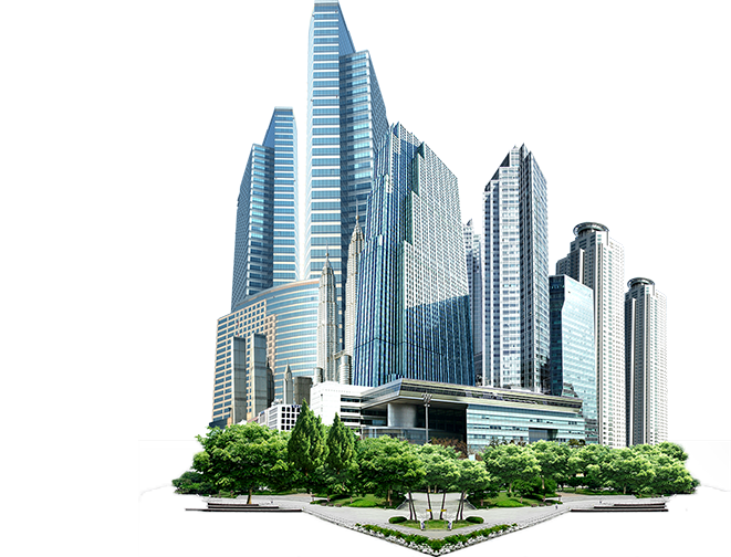building_PNG9